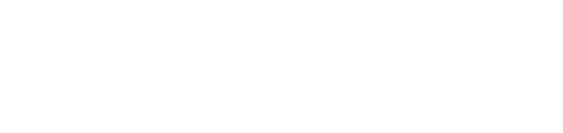 Pebble Creek Dental logo